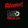 RRRamon! - Black Light promo mix