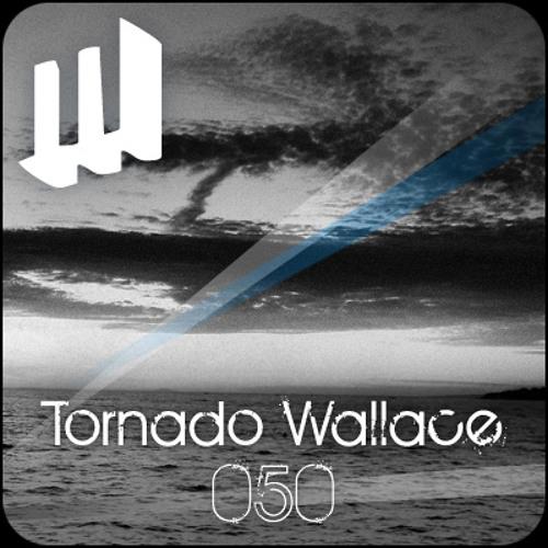 Melbourne Deepcast 050: Tornado Wallace