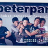 Peterpan - Kupu Kupu Malam mp3