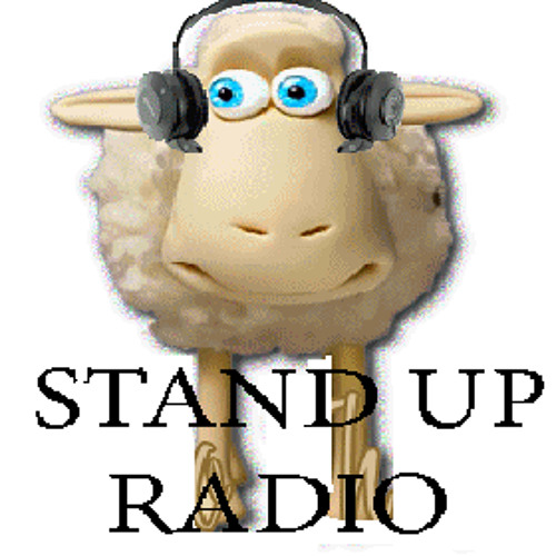 STAND UP RADIO - this group will be terminated by the SC staff per August 22 -