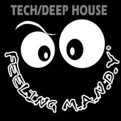 Tech House / Deep House