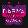 Nightculturecast feat Nabiya de Grace (Nightculture.com)