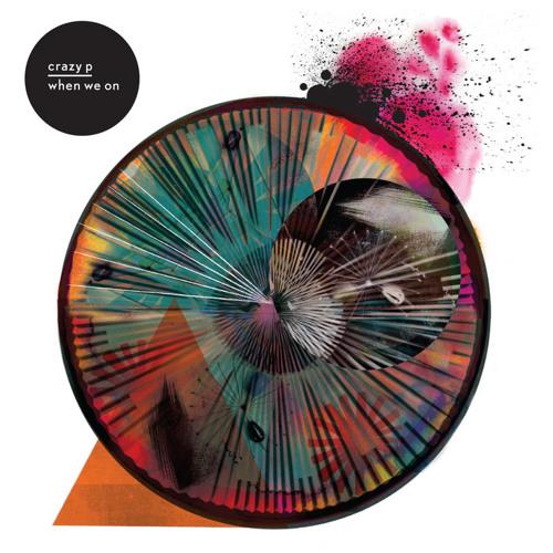 Crazy P 'Changes' (Lukas Remix)