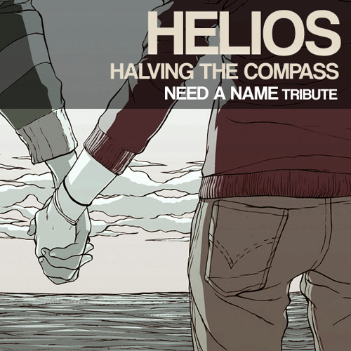 Helios - Halving The Compass (Need a Name Tribute)