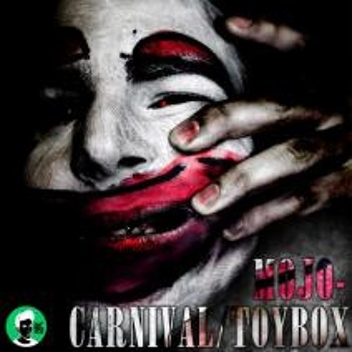 Toybox [Buygore] Out Now!!!!