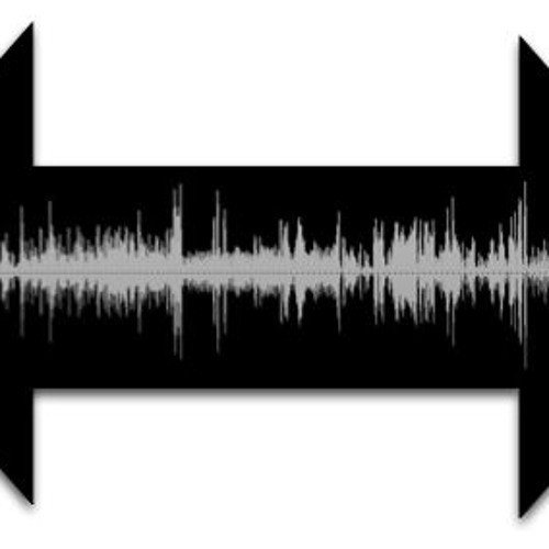 SoundMobile