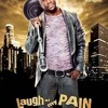Kevin hart  Laugh at my pain club mix-DJ bige (downloadable)