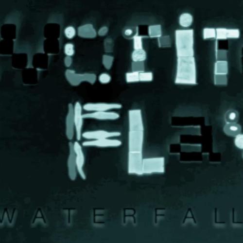 Favorite Flava - Waterfall (Rik E Remix)