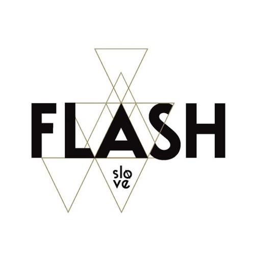 Flash / Pachanga boys hippie dance