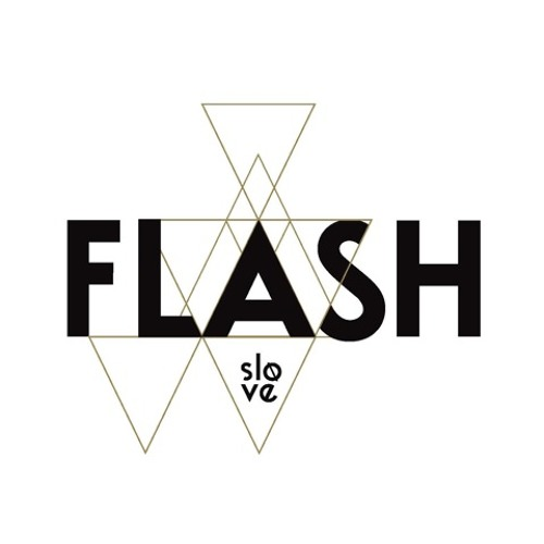 Flash / Pachanga boys remix