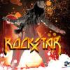 Rockstar  Promo Song - Sadda Haq  By Dj Samrat