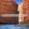 Joe Bongiorno - Melancholy Morning - solopianomusic.com