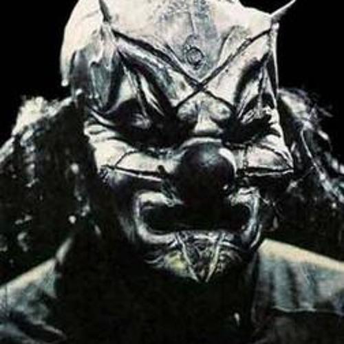 Slipknot_ Duality (Remix by 'Alan Maggot)