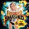 Clubland Megamix (DJ Jordy)