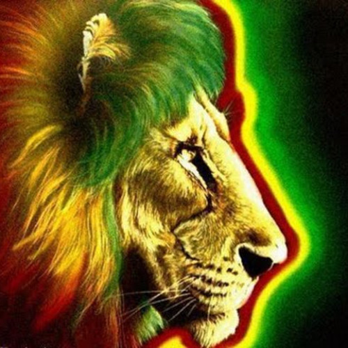 rude bwoy bass! - reggae dubstep mix