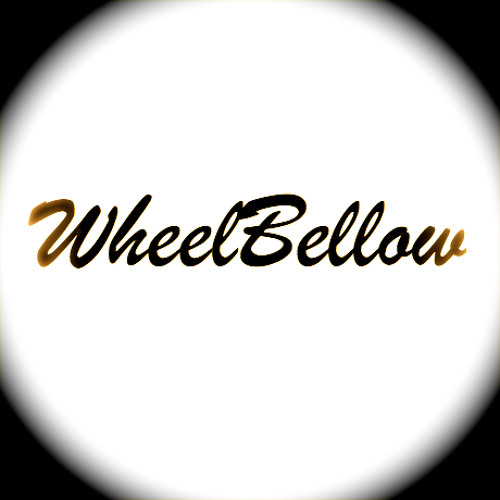 Acoustic/ Unplugged WheelBellow