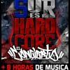 El sur es hardcore oficial (chile)