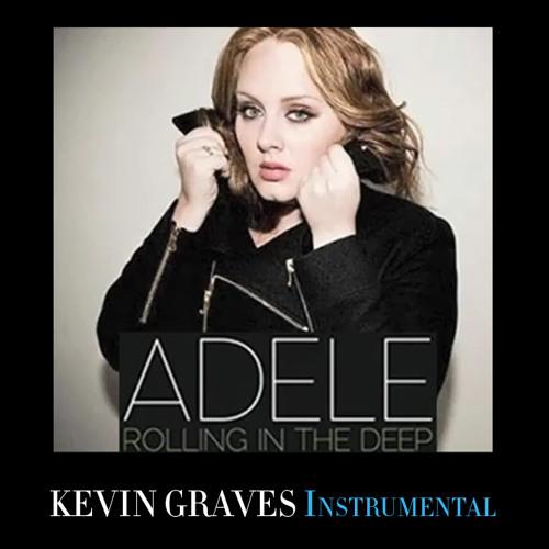 Kevin Graves
