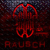 mmw-lyrics vs Xenofish - Rausch