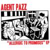 Agent Pazz : alt porn
