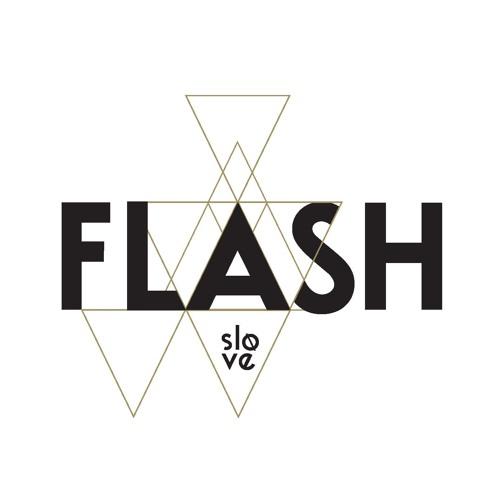 Slove - Flash - Siskid's Poppers Version