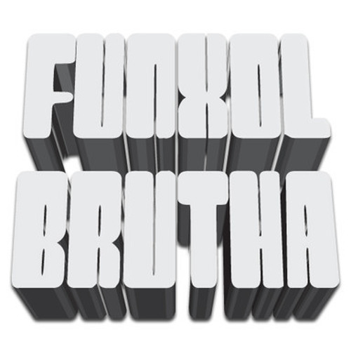 Funxol Brutha (Felix Caro) Tech-Electro-House Productions