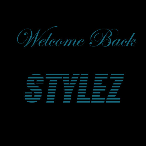 !WelcomeBack! *10 Favs for Tracklist*