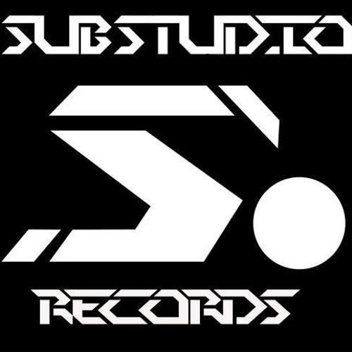 Andrea Piacentini - Motel (DaViX Remix) [Substudio records]