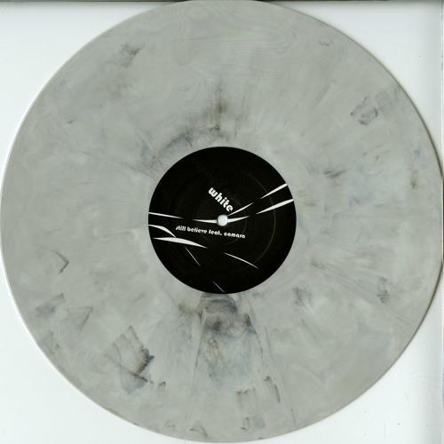Still Believe (feat. Camara) (Sascha Braemer's Find Me Edit) [DPK6]