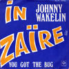 In Zaire - Johnny Wakelin ( Extended Version )