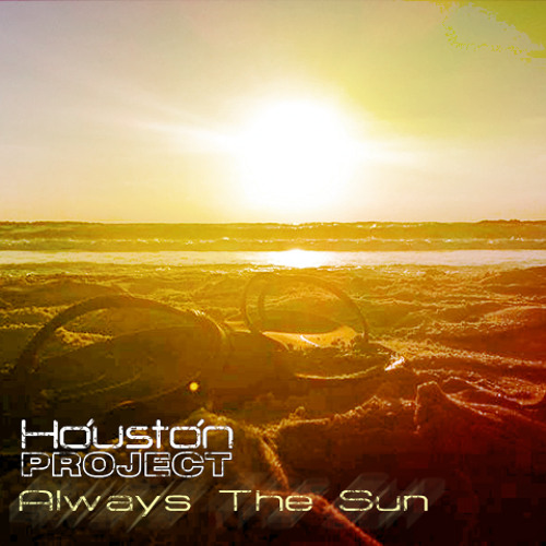 Stranglers - Always the Sun (Houston Project White Label remix)