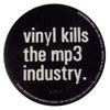 Back to Vinyl - Techhouse Re-Invent (Live DJ Mix)