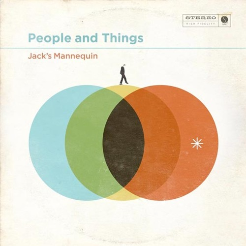 Television - People and Things