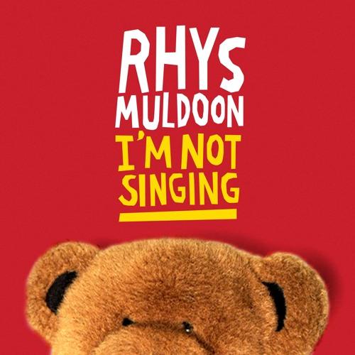 Rhys Muldoon - Doin' Stuff