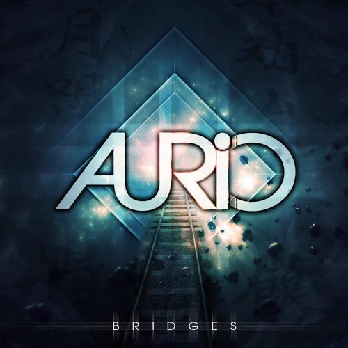 Florence and the Machine - Dog Days Dubstep (Aurio Dubstep Remix)