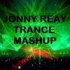 Akesson vs Katy Perry - Perfect Friday Night (Jonny Reay Radio Mashup)