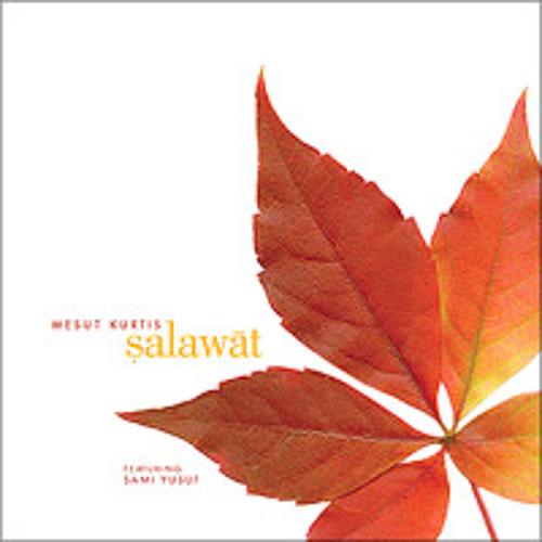 Mesut Kurtis - Salawat (Dankko's FreeDuB Remix)