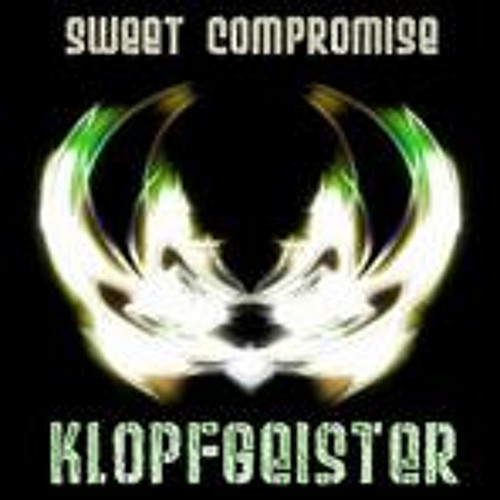 """FREE DOWNLOAD - First Klopfgeister Album from 2005 """" Sweet Compromise"""""""