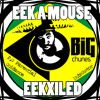 Download EEK A MOUSE - Working girls + I am glad fi dis dub (feat Adonai) Mp3
