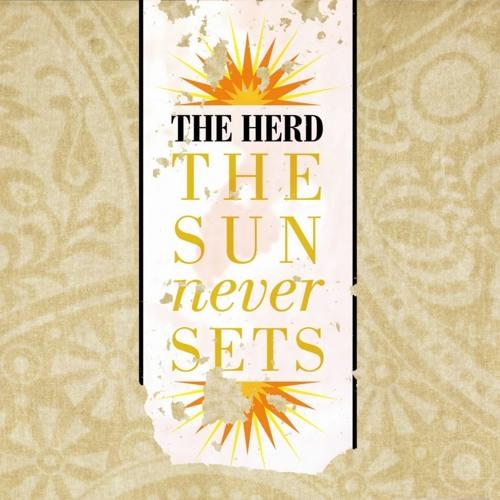 The Herd - Unpredictable