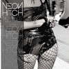 No Hands (Waka Flocka Cover) - Neon Hitch