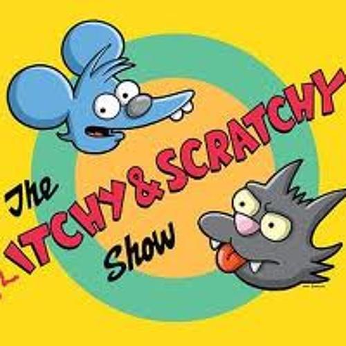 Glitchy n Scratchy -Local Dub Radio Show ep.1 (Full Demo)