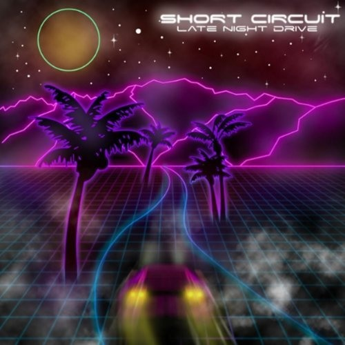 Short Circuit - Keep it Together (Small Pyramids Remix)