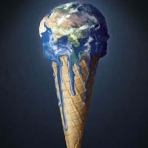plants>humans - Planetary Crisis