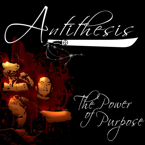purpose of antithesis Synonyms for antithesis at thesauruscom with free online thesaurus, antonyms, and definitions dictionary and word of the day.