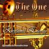 Rhythmic Energy on Air, Radio One 94.3 FM