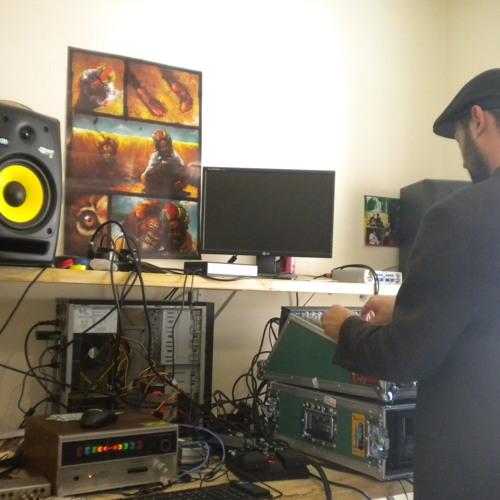 DubMastor - Hidden DUB mp3