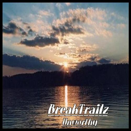 BreakTrailz - Weeks