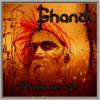 Masala mix refix (bhangra, qawwali dub, desi reggae & dubstep)