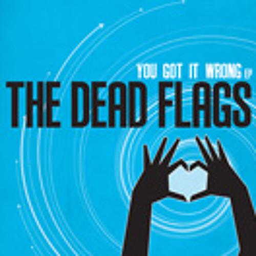 Let's Start A Fire Tonight [Jack Samson Vs The Dead Flags]